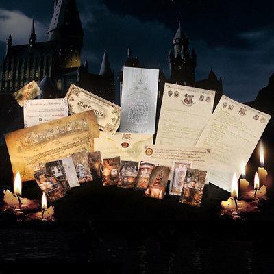 ホグワーツ魔法魔術学校の画像 p1_7