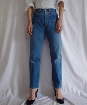 90s 501 Levis Jean USA