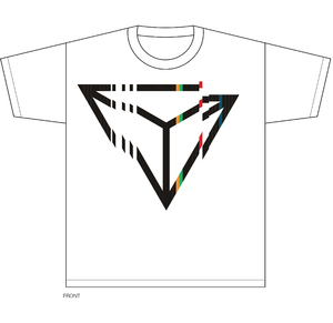 Jyume 18 T-shirt Vol.4