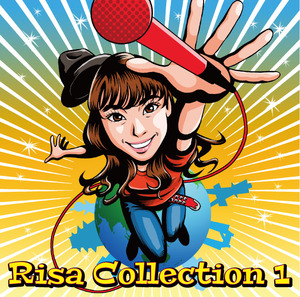 Risa Collection 1