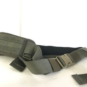 EAGLE INDUSTRIES RG PADDED BELT 28インチ