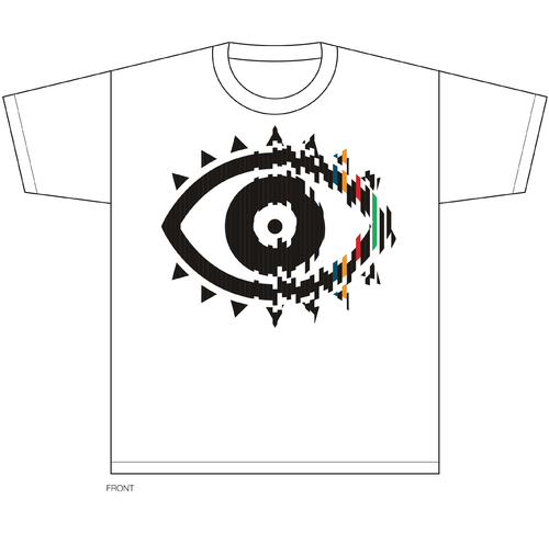 Jyume 18 T-shirt Vol.3
