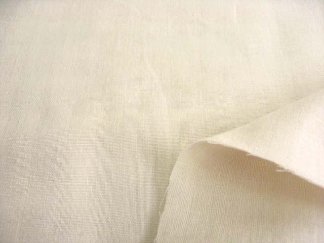 綿ダブルガーゼ
