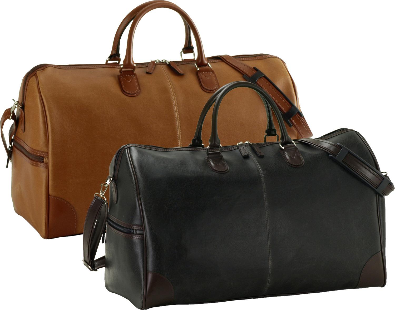 10414 ANDY HOWARD (アンディ・ハワード) ボストンバッグ トラベルバッグ  旅行鞄 日本製 豊岡製造