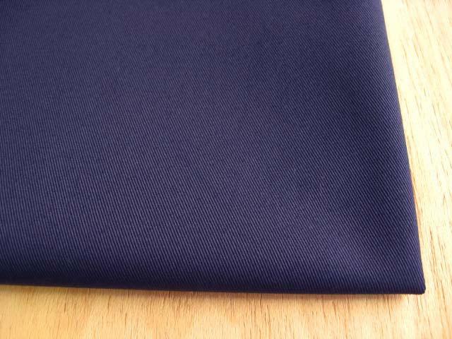 綿 ツイル(織物)