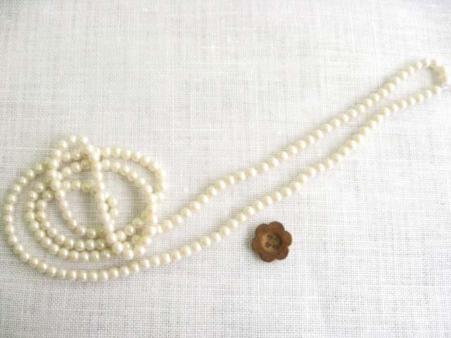 カラーパール(球形)