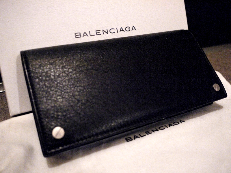 2386c67037eb Balenciaga メンズ 財布   Stanford Center for Opportunity Policy in ...