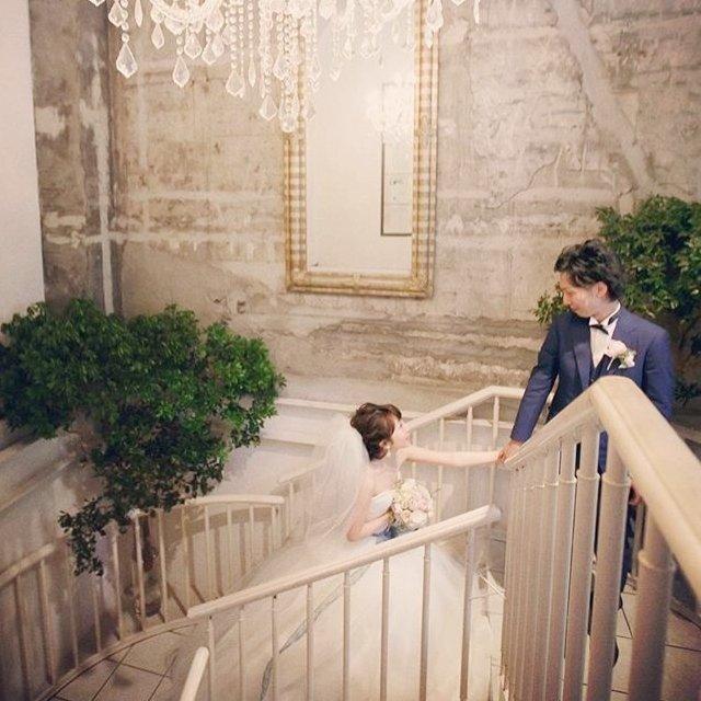 ベール選びは難しい!?プレ花嫁必見のドレスの選び方