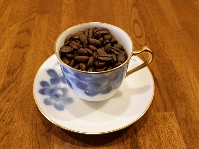 『ニカラグア・サンタフェ農園』より、【ローストラボ・クレモナ】のコーヒーからエシカルを考える。