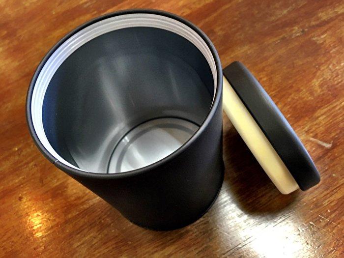 コーヒー豆を選ぶ基本!鮮度のいい豆大量買いせず、なるべく早く飲み切る。