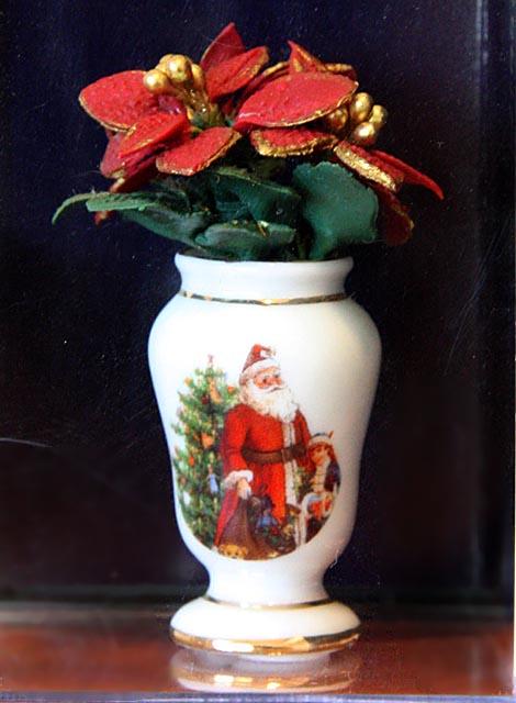 クリスマスの準備は進んでいますか?!
