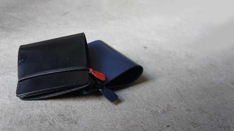 Rubber Leather Walle ラバーレザーウォレが日経トレンディネットに掲載されました。