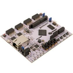 Xilinx FPGA Artix-7の評価ボードが低価格で新発売! ~ Arty ~