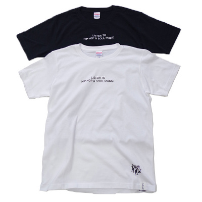 Tシャツ特集!! Part2