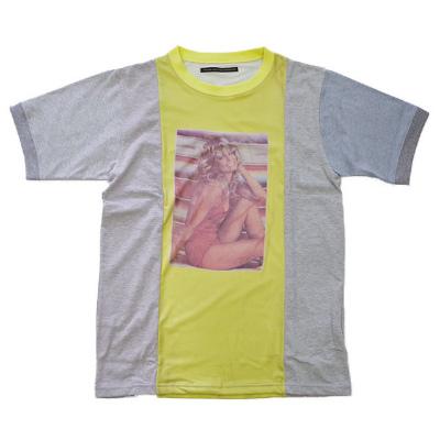 Tシャツ特集!! Part1