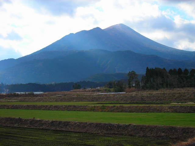 日本のはじまり〜2月11日「建国記念の日」特集