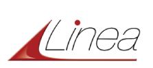 リネアカンパニーウェブサイト