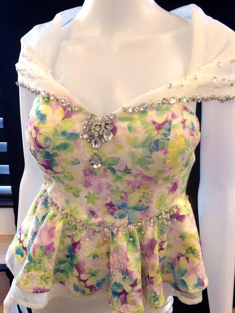 今週の特価ドレス(^^)