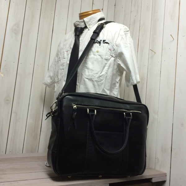 【Business bag】