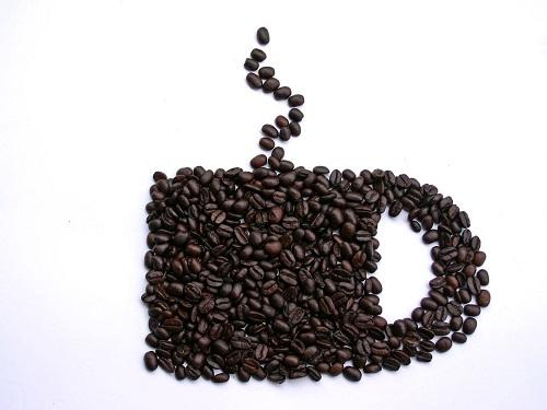 話題のサードウェーブコーヒーっていったい何!?その正体とは?