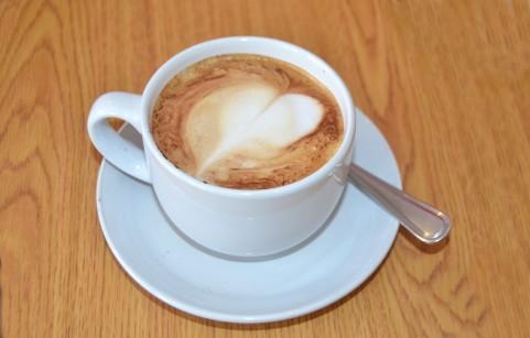 サードウェーブコーヒーがただのブームで終わらないためにどうしたらいいか