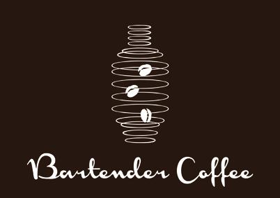 YahooにもOpenしました!Bartender Coffee Gift Shop !!