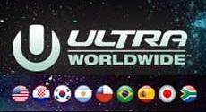 ULTRA FASHION STORE   NEW OPEN !!