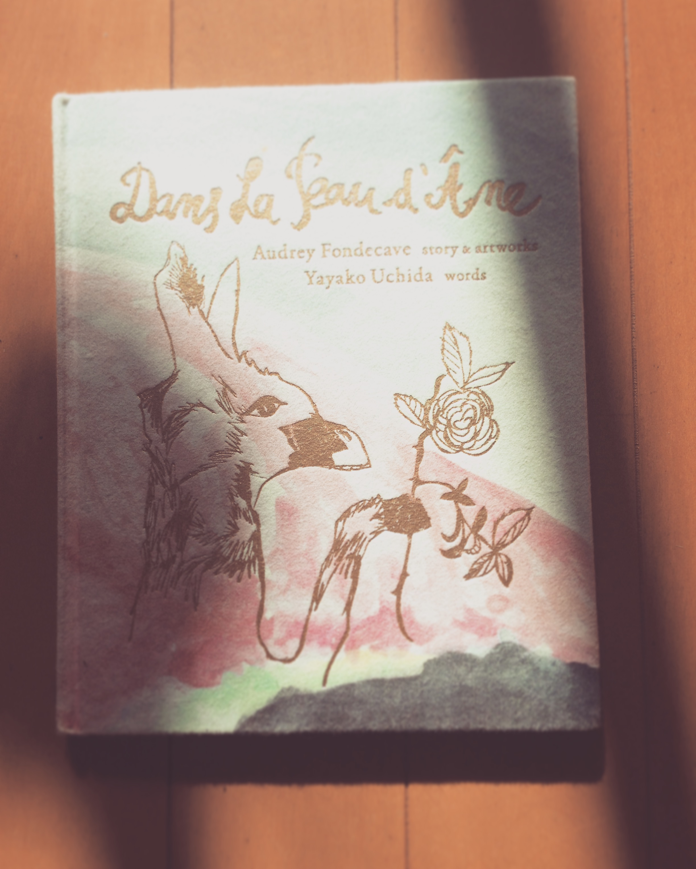 冬に読みたいオススメの本 第21回: recommender IRIS bougie(candle)