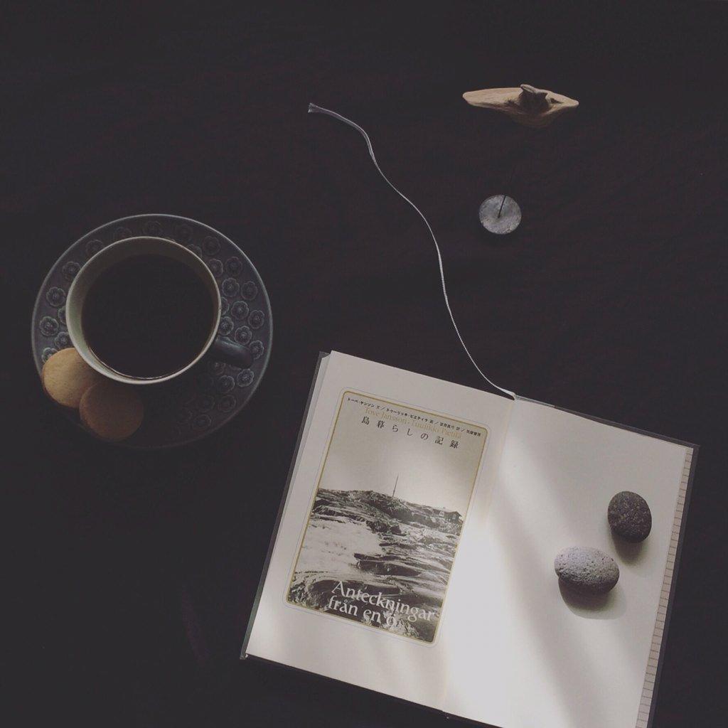 冬に読みたいオススメの本 : 第27回 recommender utopiano( 布花標本作家 )