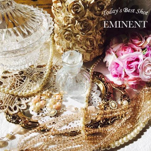 EMINENT~ブランドコンセプト