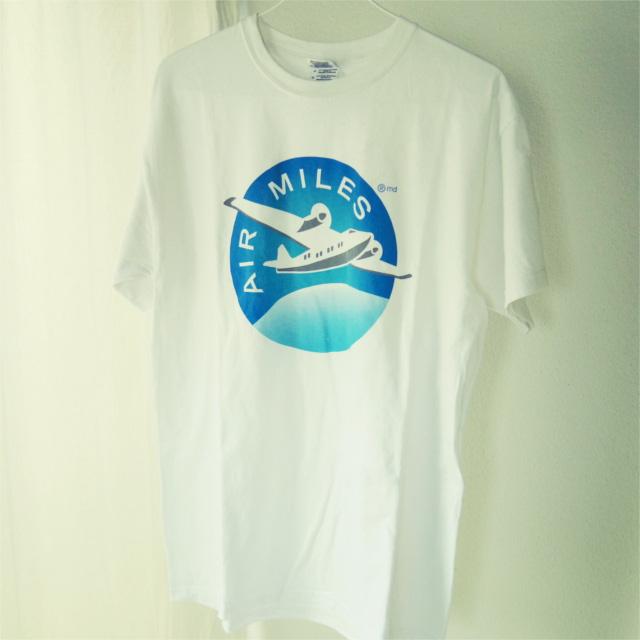 おしゃれな古着Tシャツ入荷しました!