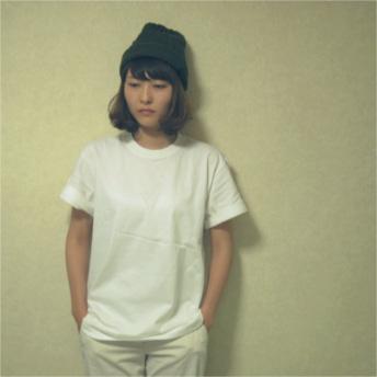【新商品】白Tシャツ
