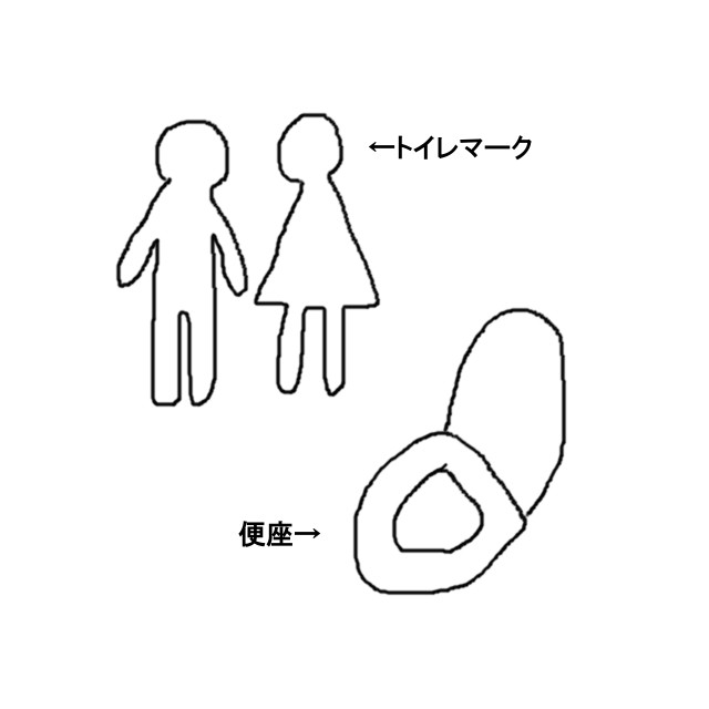【小話】昆明ホテルトイレ事件