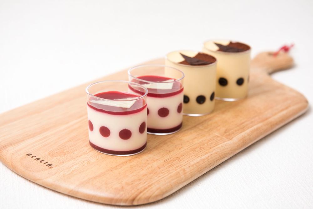 お菓子は常温、冷蔵、冷凍?美味しいお召し上がり方。