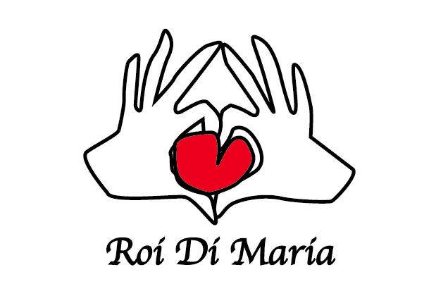 「DI MARIA HAND SIGN T」GIFT