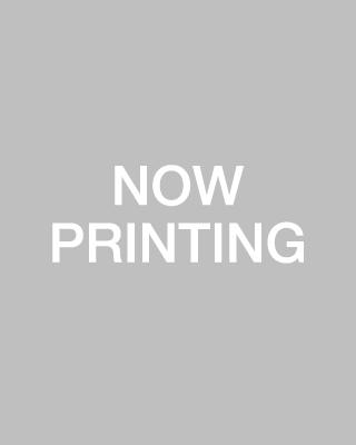 ■TSUTAYA O-WEST単独公演DVD販売のお知らせ