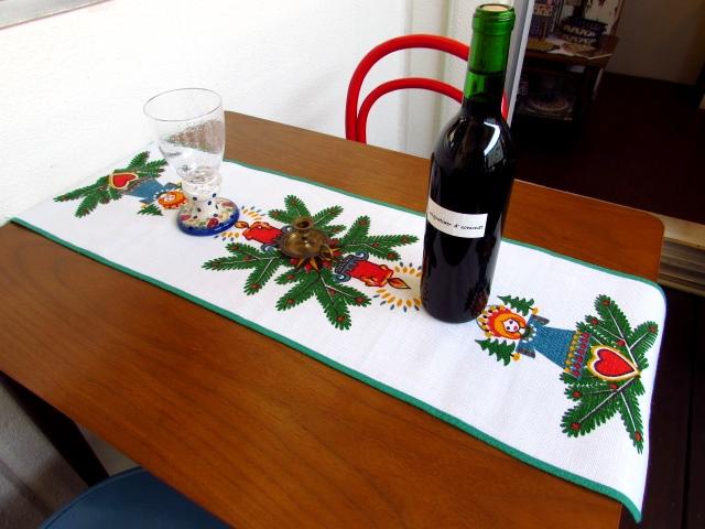 おうちで楽しむクリスマス★
