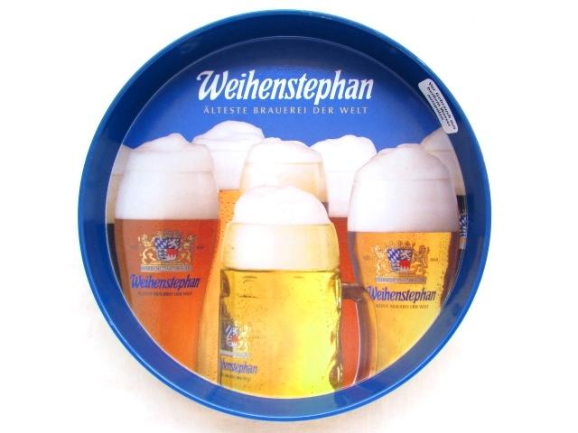 ドイツのビール会社のトレイ!