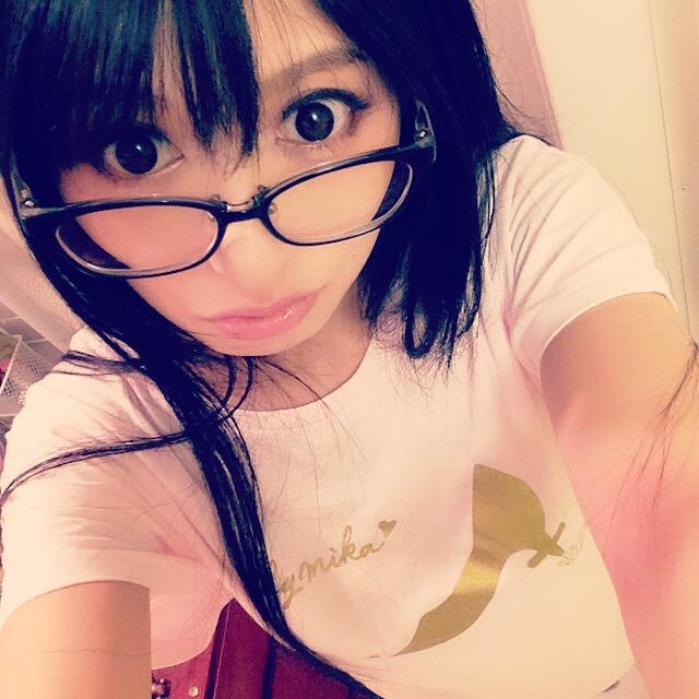 Tシャツワンピ☆+ ゜