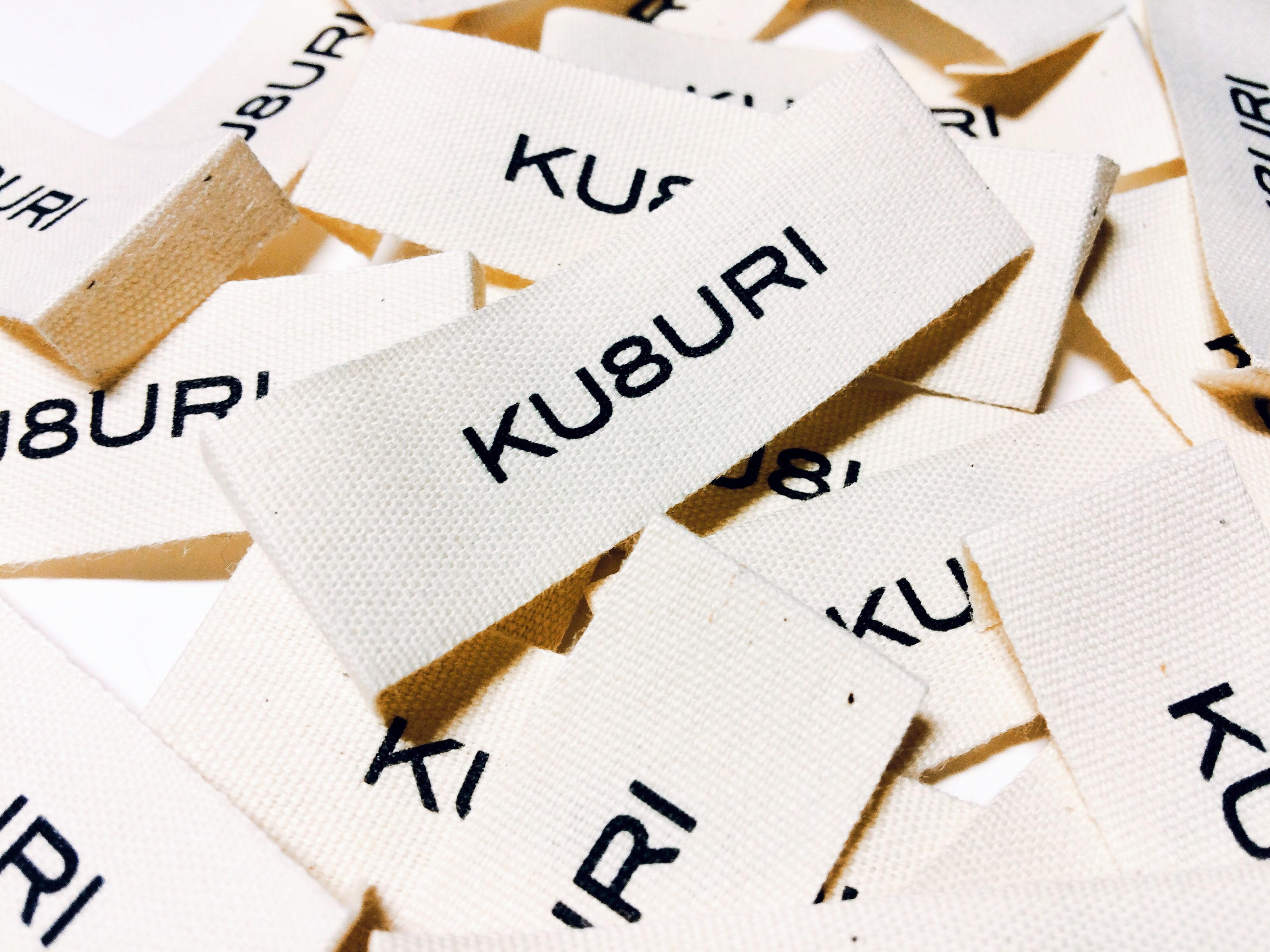 KU8URI debut!!