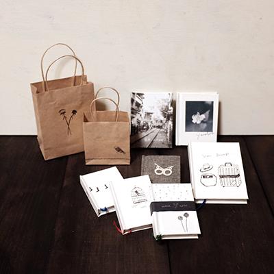 【いよいよ明日から開催!】京都アートフリーマーケットに出展します☆