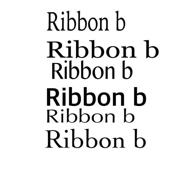 旬なブレスレット バングルのお店です。Ribbon bをよろしくお願いします(*^^*)