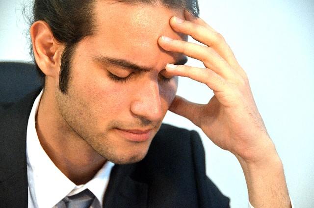 【男性も薄毛・白髪予防!】価格と成分で選ぶ。実は気になる育毛剤