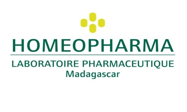 カタフレイ HOMEOPHARMA ~オメオファルマ:マダガスカル生まれのエッセンシャルオイル~