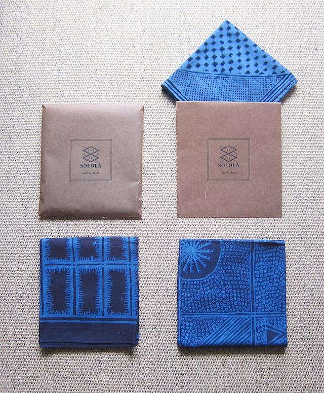 風呂敷のラッピング Original Wrapping