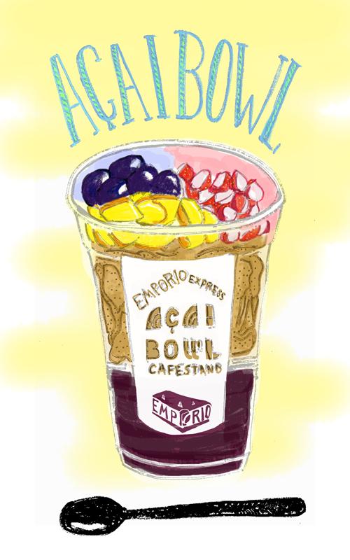 【イベント情報】今週はアロハヨコハマ!2回目の出店です。