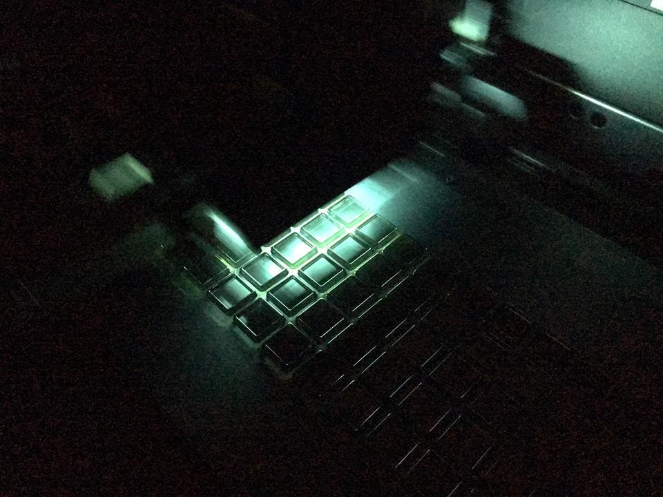 3Dプリント造形品用研磨材「TuneD3」を利用したMipox技術講演のお知らせ