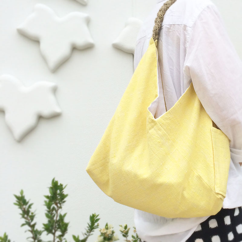 AZUMA bag|HYU