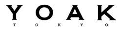 YOAK(ヨーク)公式通販サイト