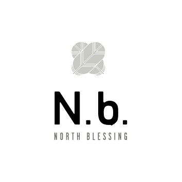 northblessing